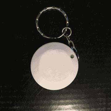 Gadget to find lost keys  $6-Key Finder: Phone Finder!